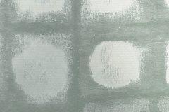 CHELTON-SEAFOAM
