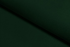 suede-bottle-green
