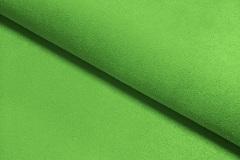 suede-grass-green