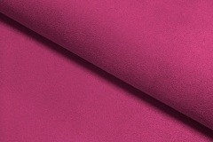 suede-hot-pink