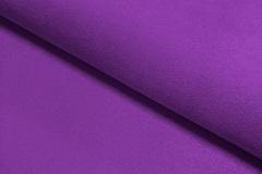suede-hyacinth-violet