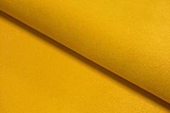 suede-lemon-chrome