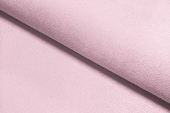 suede-pastel-pink