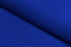 suede-princess-blue