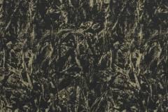CASCADE-BLACK