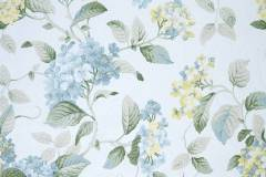 HIGHGROVE-FORGET-ME-NOT