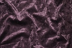 marble-velour-aubergine