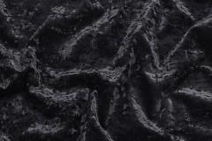 marble-velour-noir