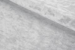 marble-velour-white