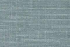 RAFFIA-POWDER-BLUE